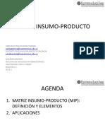 matrizinsumoproducto-131103230039-phpapp02