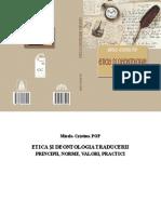 Etica_i_deontologia_traducerii._Princip.pdf