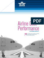 airline_cost_performance.pdf