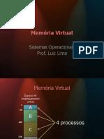 mem_virtual.ppsx