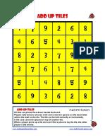 21funmathgames.split and Merged.1