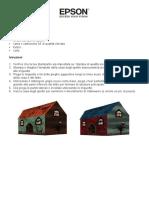 Casa Degli Spettri 3D
