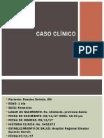 CASO-CLÍNICO.ppt
