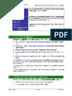 UserManual c 8