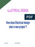 Electrical Design .pdf