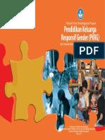 4-juknis-pkrg.pdf