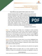 Direito autodesenvolvilmento 0309.pdf
