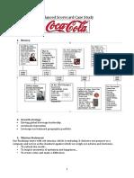Coca-Cola.pdf