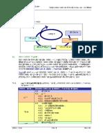 UserManual c 9