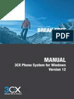 3CXPhoneSystemManual12.pdf
