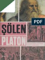 Platon - Şölen