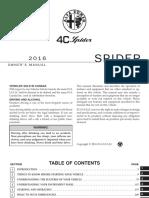 2016-Alfa Romeo 4C Spider-OM-3rd R1