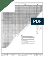 Pipe Spacing Chart-xls