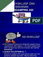 mpasi.ppt
