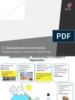 5-depositional-environments-august-2015.pdf