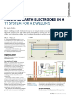 2006_21_winter_wiring_matters_multiple_earth_electrodes_in_tt_dwelling.pdf