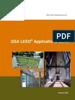 leed guide.pdf