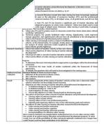 Journal Resume Rev01