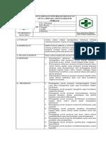 SOP Imformasi Lintas Sektor Terkait.docx