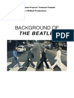 Beatles Documentary
