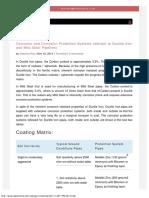 Technical _ Sabarna Roy's Website