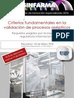Criterios Validacion Procesos Asepticos 1