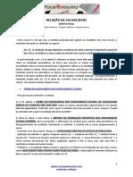 foca-no-resumo-relacao-de-causalidade.pdf