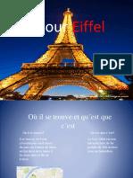 Torre Eiffel (2).Pptx