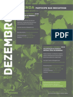 Agenda_2017_12