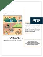 Plan de Muestreo Quimica A (1) (1).docx