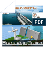 trabajo-semestral-mecabica-de-fluidos.pdf
