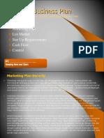 businessplansecurity2015ok-170308183014.pptx