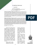 ipi257369.pdf