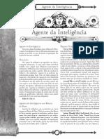 reinos_de_ferro_d20_agente_da_inteligencia.pdf