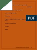 237937160-Ejercicios-prueba-de-hipotesis-docx.docx