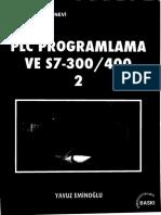 plc programlama SB.pdf