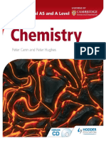 Cambridge International AS and A Level Chemistry.pdf