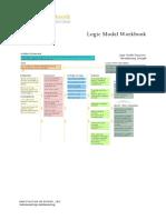 logic_model_workbook.pdf