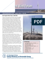 Newf Newsletter Issue4