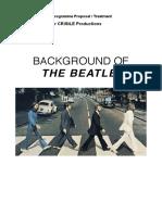Beatles Documentary u14