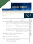 Diferencias entre el procedimiento penal ordinario y el procedimiento abreviado.pdf