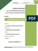 ENCURTIDO DALE DALE.docx
