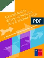 Guia Comunicacion Economía Social