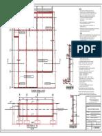 ST01-15.pdf