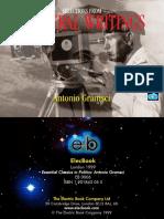 Gramsci-Selections-From-Cultural-Writings.pdf