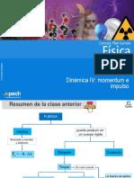 Clase 23 Dinámica IV Momentum e ImpulsoPPTCANCBFSA03008