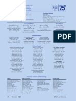 Editorial-Board_2013_Journal-of-the-American-Academy-of-Dermatology.pdf