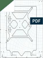 Prusa-i3-frame.pdf