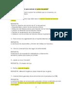 Examen Soluciones Operaciones Administrativas Modelo A