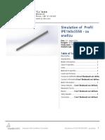 Analiza IPE160x3558
